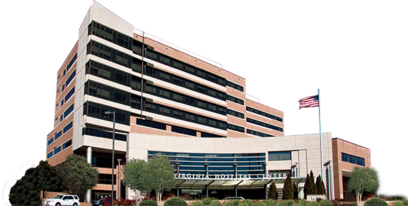 VHC Urology Center