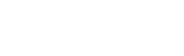 VHC Physician Group Logo
