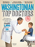 2015_Washingtonian_Top_Doctors_120pix