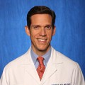 Joel-Urology