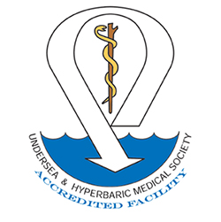 UHMS_accredited_facility_logo