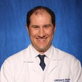 Walsh-PC-Arl