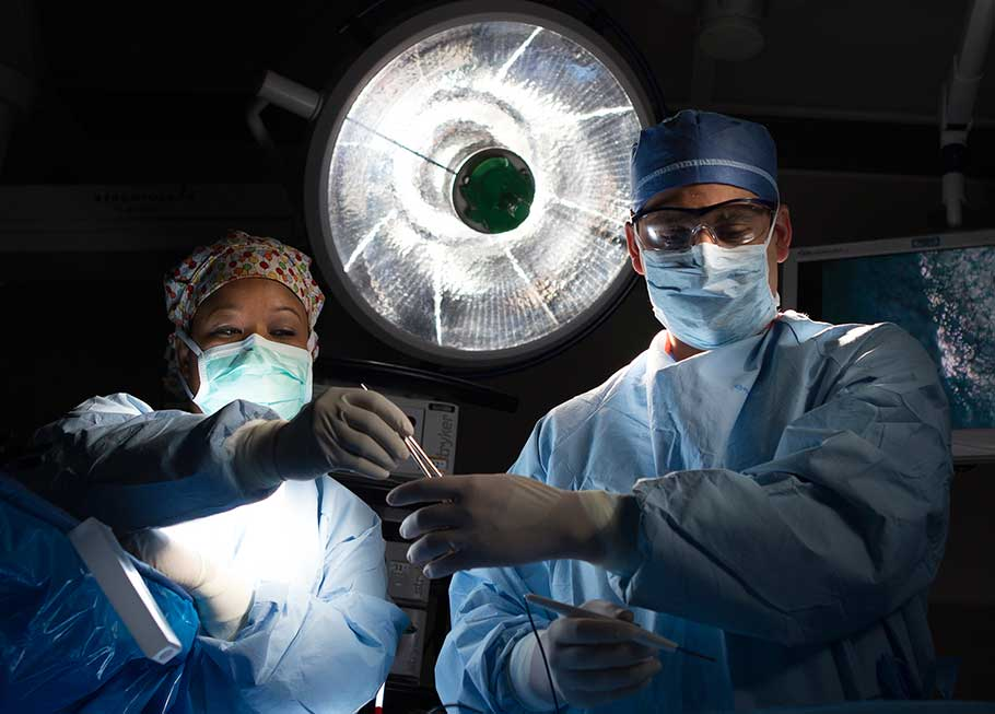 surgical-specialists-1